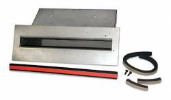 SLP Performance - SLP Performance 21033 Blackwing Cold Air Intake Kit - Image 1