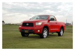 """Rough Country Suspension Systems - Rough Country 870 2.5"""" Suspension Leveling Kit - Image 2"""