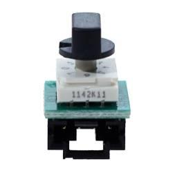 SCT Performance - SCT 6602 Multi Program Switch Tune Selector Switch - Image 1