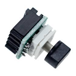 SCT Performance - SCT 6602 Multi Program Switch Tune Selector Switch - Image 2