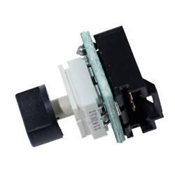 SCT Performance - SCT 6602 Multi Program Switch Tune Selector Switch - Image 3