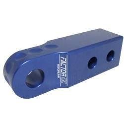 "Factor 55 - Factor 55 00020-02 Hitchlink For 2"" Receivers - Blue - Image 1"
