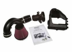 Roush Performance - Roush Performance 421237 Cold Air Intake Kit - Image 2
