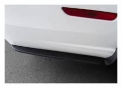 Roush Performance - Roush Performance 421405 Left/Right Rear Side Splitter Kit - Image 3