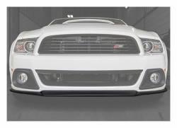 Roush Performance - Roush Performance 421391 Chin Splitter for OEM Front Bumper Fascia - Image 2