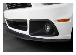 Roush Performance - Roush Performance 421391 Chin Splitter for OEM Front Bumper Fascia - Image 3