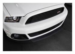 Roush Performance - Roush Performance 421391 Chin Splitter for OEM Front Bumper Fascia - Image 4