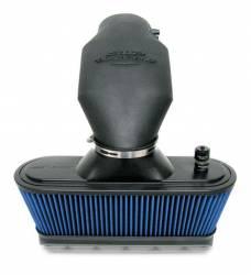 SLP Performance - SLP Performance 21121 Blackwing Cold Air Intake Kit - Image 1
