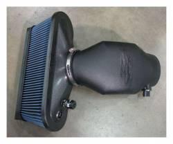 SLP Performance - SLP Performance 21121 Blackwing Cold Air Intake Kit - Image 2