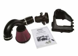 Roush Performance - Roush Performance 421238 Cold Air Intake Kit - Image 2