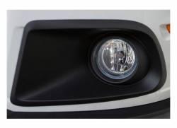 Roush Performance - Roush Performance 421394 Halogen Fog Light Kit w/ Brackets - Image 3
