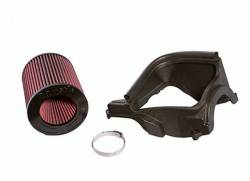 Roush Performance - Roush Performance 421642 Cold Air Intake Kit - Image 1