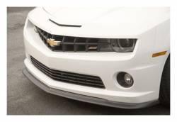 SLP Performance - SLP Performance 100039A Lower Front Chin Splitter - Image 2