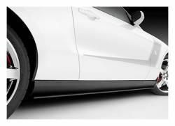 Roush Performance - Roush Performance 420092 Left/Right Side Splitter Kit - Image 1